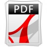 今見てるページをPDFに一発変換する方法