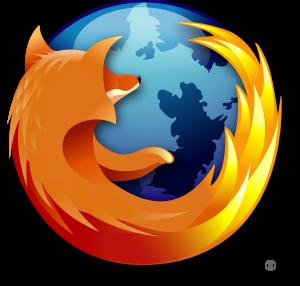 Mozilla1