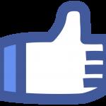 Facebookの記事をブログにもアップしたほうがいい4つの理由